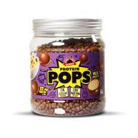 Protein pops - 500g