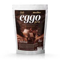 Eggo Pro - 1Kg [MenuFitness]