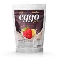 Eggo pro - 1kg