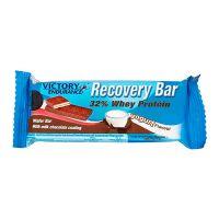 Caja de Barritas Recovery Bar (3 barritas x 35g)