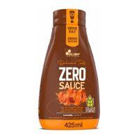Sirope Zero - 425ml [Olimp Sport Nutrition]