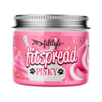Fitspread Pinky - 200g [Fitstyle]