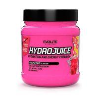 HydroJuice - 600g [Evolite Nutrition]