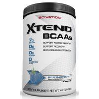 Xtend BCAAs - 458g