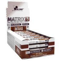 Matrix PRO 32® - 80 g