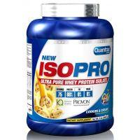 ISOPro CFM - 2,3 kg