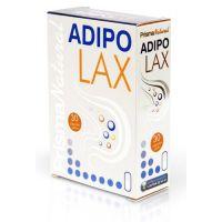 Adipolax de 30 cápsulas de Prisma Natural (Sin Estimulantes)