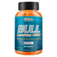 Carnitine 1000 - 100 cápsulas - Compre online em MASmusculo