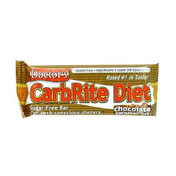 Barrita Dr CarbRite - 57g