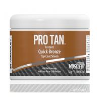 Pro Tan Instant Quick Bronze de Pro Tan - Muscle UP