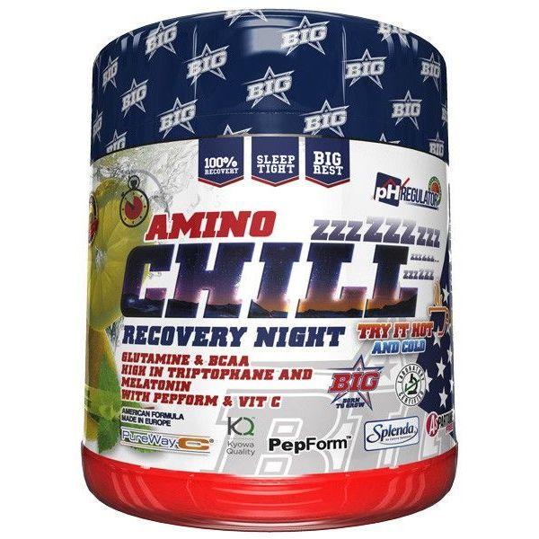 Amino Chill - 300 g