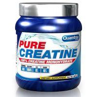 Pure Créatine - 400 g