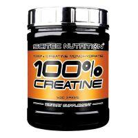 Creatine Monohydrate - 500g