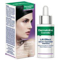 Lift Effect Sérum réparation intensive - 30 ml