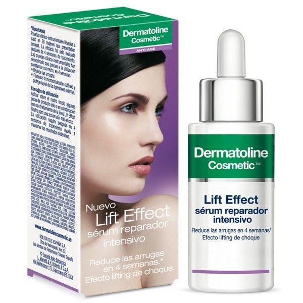 Lift Effect Sérum Reparador Intensivo de Dermatoline