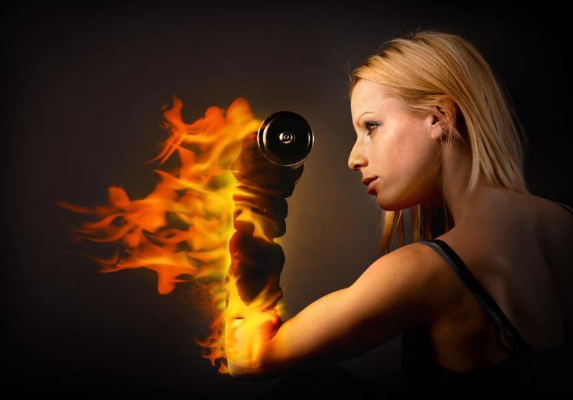 Aminoácido Fitness 1 |Taurina