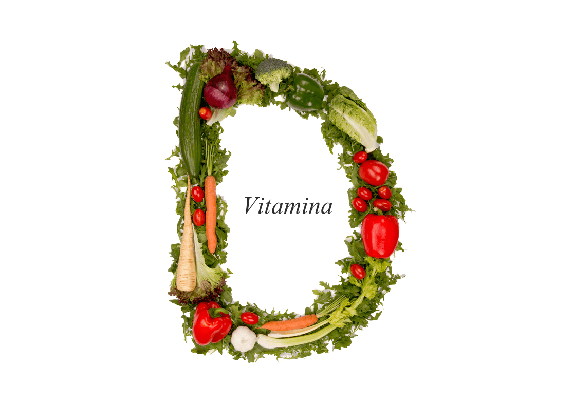 Vitaminas Fitness 2ª Parte|Vitamina D y su Función Muscular