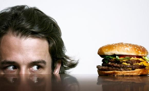 Los famosos mitos sobre la grasa
