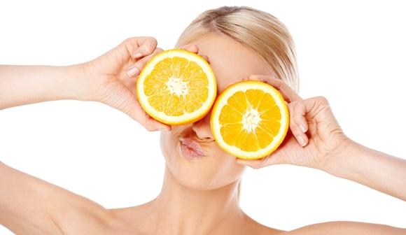 Las vitaminas que ayudan a lidiar con el verano