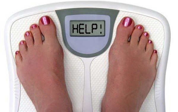 Perder peso con gymnema sylvestre