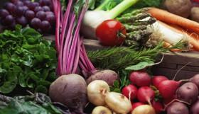 Los alimentos ricos en óxido nítrico