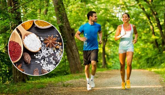 Productos naturales para tratar la artritis