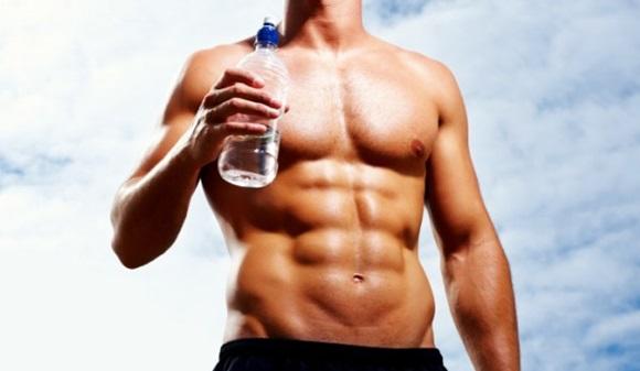 Porqué debemos hidratarnos