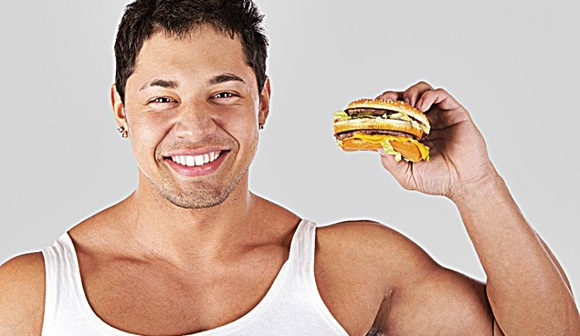 Como las grasas inhiben la síntesis proteica