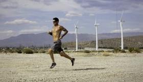 El CrossFit Endurance