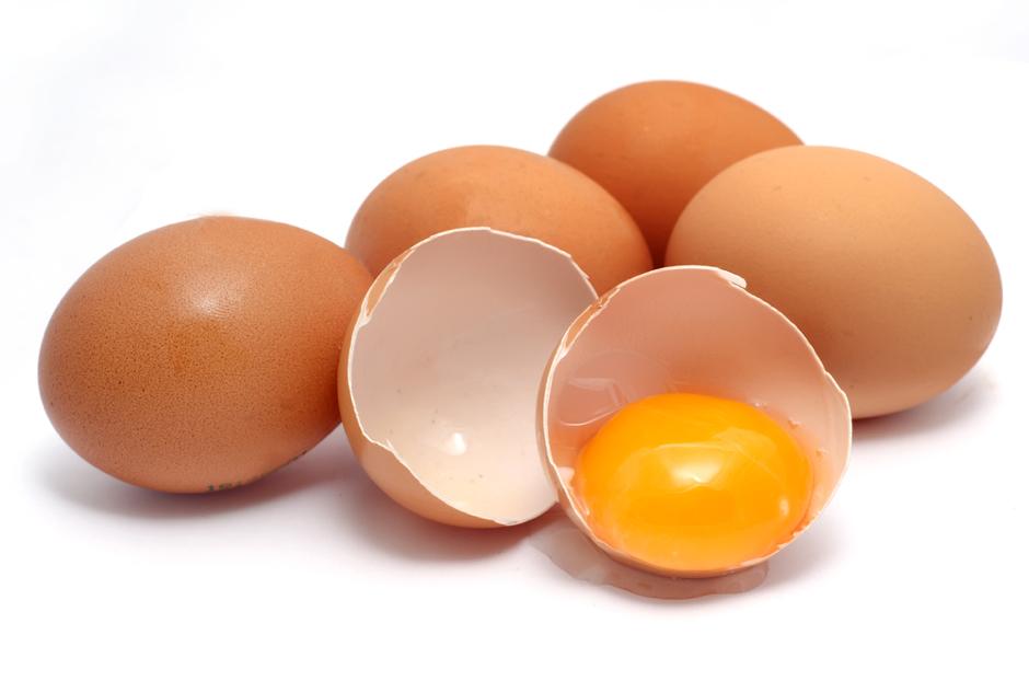 Resultado de imagen de huevos