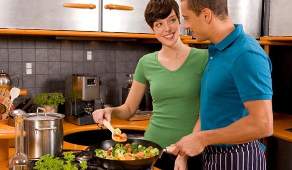 La dieta que reduce el colesterol y la presión arterial