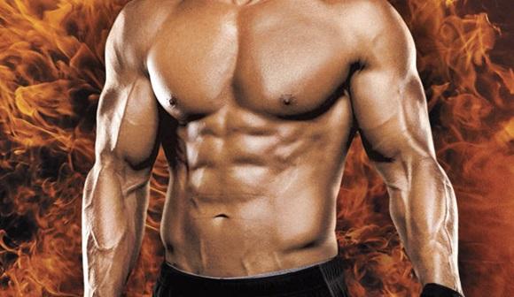 Como el cuerpo almacena más grasa genéticamente