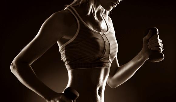 La nueva proteína para la pérdida de peso