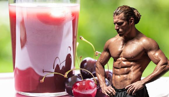 Un suplemento alternativo para el dolor muscular