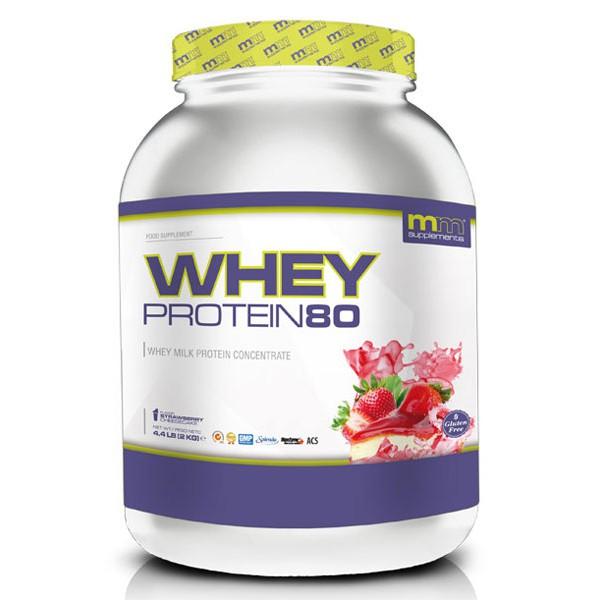 whey-protein-80-2kg