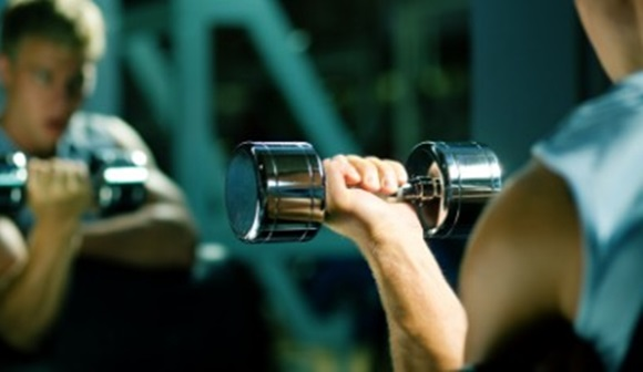 Como volver a entrenar
