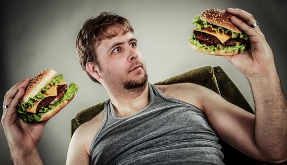 La dieta alta en grasas incrementa el peso y reduce la memoria
