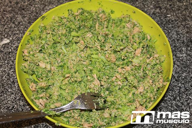 4--burguer-de-brócoli-y-atún