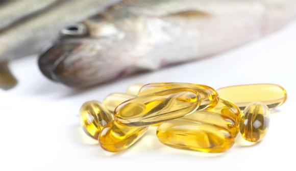 El Omega-3 y la reducción de presión arterial