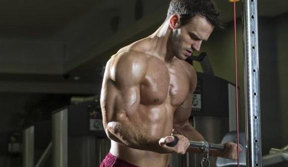 Cuestiones de hipoglucemia al entrenar