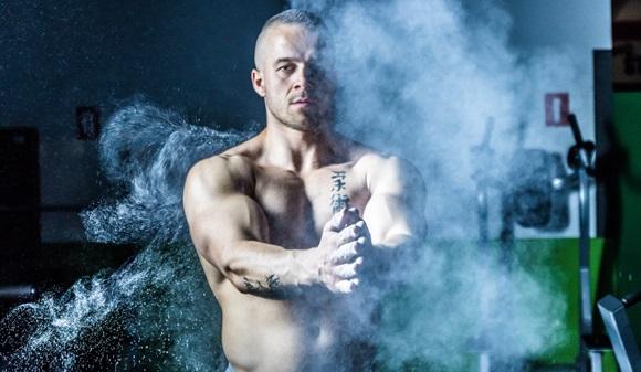 Factores que disminuyen la testosterona