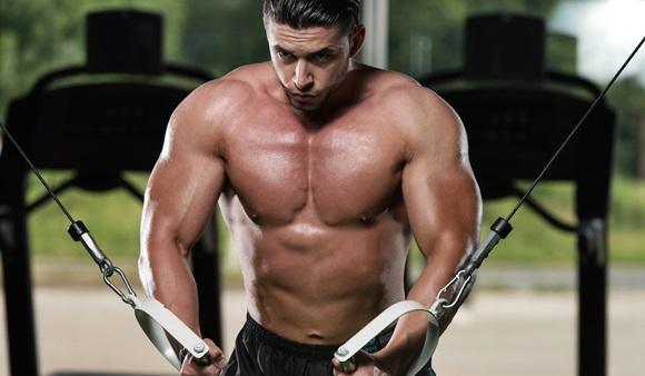 La respiracion al entrenar