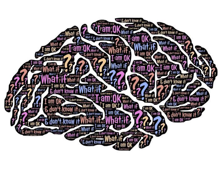 Complementos nutricionales para la salud cerebral