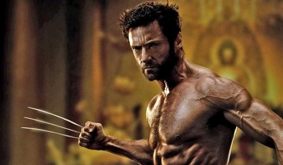 Manteniendo la fuerza durante la definicion muscular