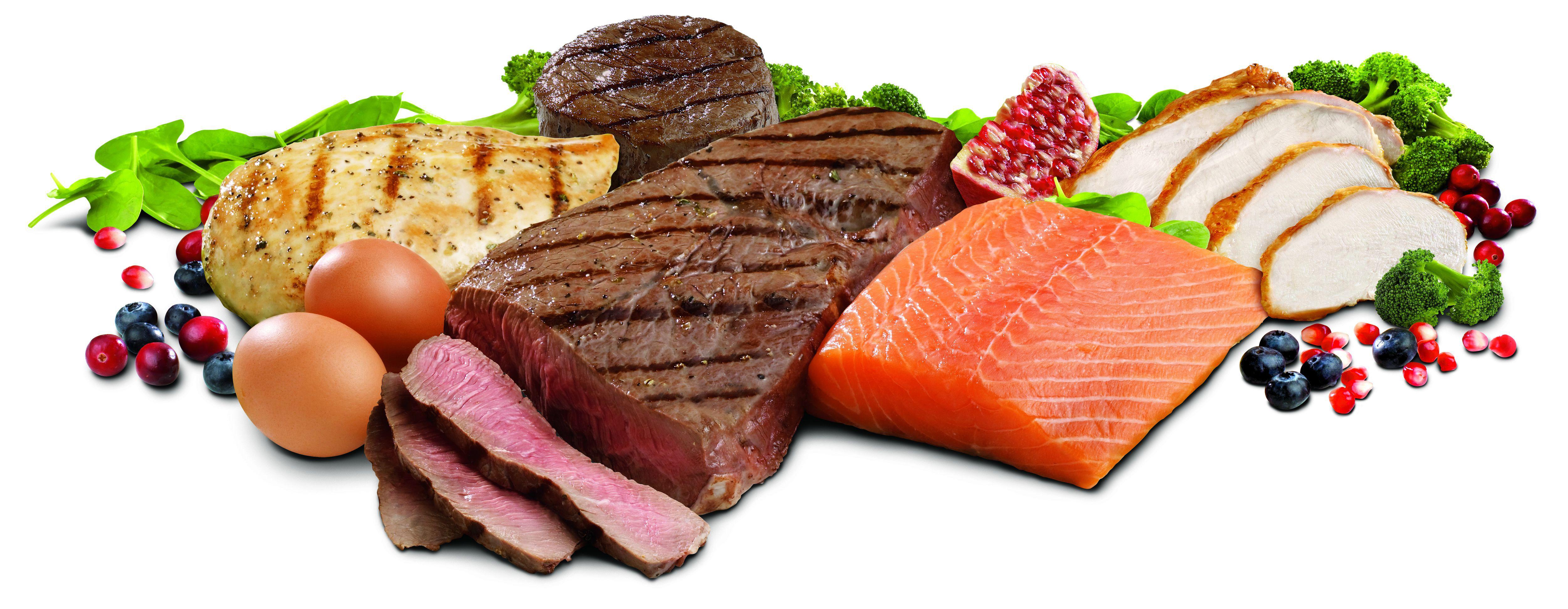 Dieta cetogénica (IV): efectos en la composición corporal