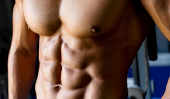 Un nutriente esencial para una mejor quema de grasa