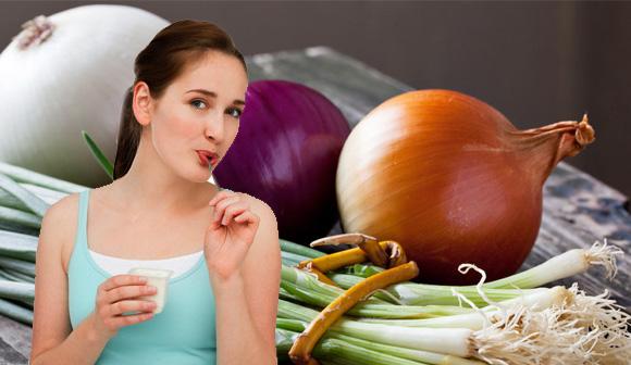 Como destruir los antojos con alimentos naturales