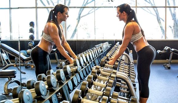Como evitar la fatiga antes de entrenar