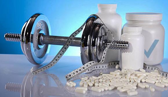 El vanadio y la gestion de la insulina