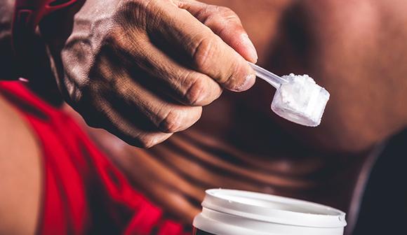 Los carbohidratos y los aminoacidos esenciales vs el cortisol